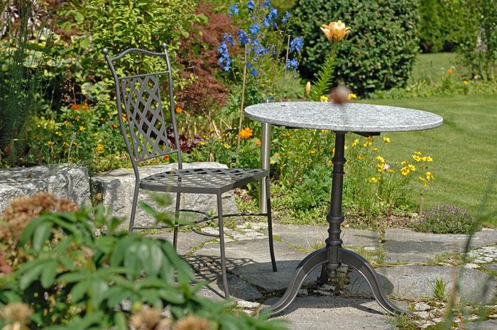 sitzplätze im garten von ball gartenbau ag, bäretswil, bäretswil, Garten ideen